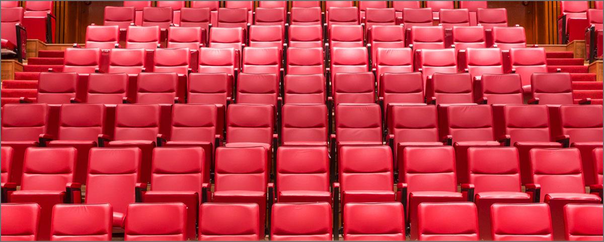 banner-auditorium