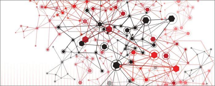 banner-dataconnect