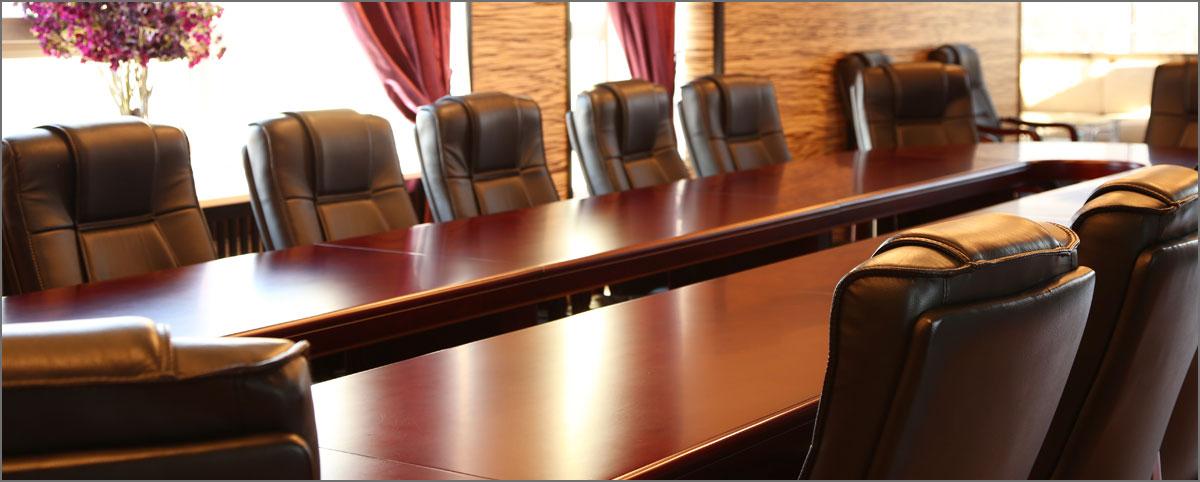 banner-boardroom