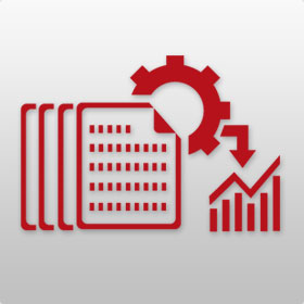 pic-casestudy-datavalue