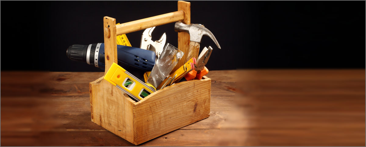 banner-toolbox