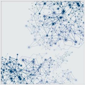 pic-blog-datapattern1