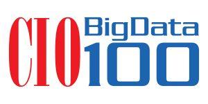 Big Data Logo-01