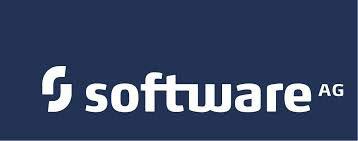 software_ag_logo_2