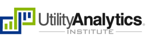 Utility Analytics Institute