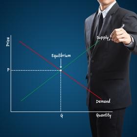 demand forecasting 280 x 280