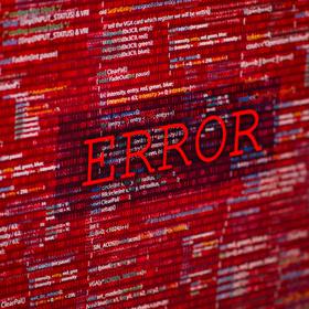 Mosaic Data Science » Diagnosing Windows 10 Crashes Case Study