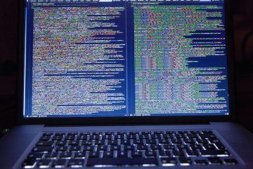 Code Html Internet Computer Web