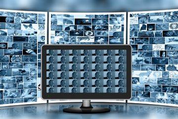 computer vision blog image
