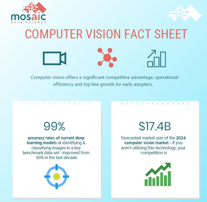 computer vision fact sheet preview