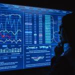 Rent a Data Scientist